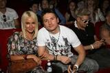 Лера Кудрявцева рассказала, что теперь Сергей Лазарев ей как братишка