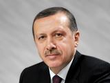 Эрдоган будет судиться с главой немецкого медиаконцерна из-за сатиры