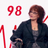 Ольга Зарубина жила на окраине Москвы в нуждающейся в ремонте и мебели квартире