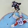 Ворота сборной России в матче с Норвегией будет защищать Бобровский