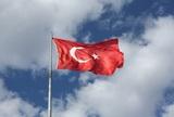В Швеции обнаружили секретный план вторжения Турции в Грецию и Армению