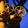 Россия готовится перевести экспорт нефти и газа на рубли