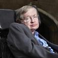 Физик рассказал про последнее предсказание Стивена Хокинга о путешествиях во времени