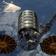 Космическая станция МКС приглашает заглянуть внутрь святая святых (ВИДЕО)