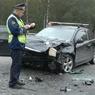 Страховщики назвали самое аварийные дни