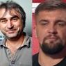 Продюсер Толмацкий рассказал о наркотическом прошлом рэпера Басты