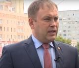 Главу Кемерово госпитализировали с переломом пяти ребер