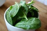 Назван один из лучших овощей на завтрак для снижения давления