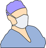 Медики устроили драку прямо во время операции