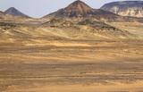 В Египте обнаружили крупное месторождение золота