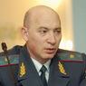 Известные личности прокомментировали гибель генерала Бучнева