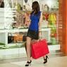 Почему закон о заграничных покупках могут быстро изменить