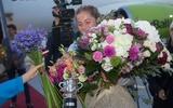 В Латвии узаконят имя «Алёна» в честь теннисистки, победившей в турнире «Ролан Гаррос