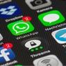 Telegram и Facebook получили новые многомиллионные штрафы