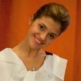 Телезвезда и модель Арина Перчик пожаловалась на похищение дочки экс-супругом