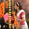 Жители Бангладеша устроили поножовщину из-за сериала