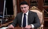 Жаров: Закон о суверенном Рунете не имеет никакого отношения к Китаю