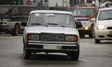 Минпромторг решил повысить налог для старых автомобилей