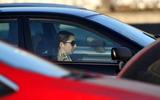 Теперь произвести замену водительского удостоверения можно в МФЦ