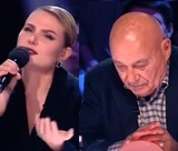 """Заявление Ренаты Литвиновой об инвалиде в """"Минуте славы"""" просто за гранью"""