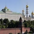 Путин утвердил новый состав президиума Госсовета