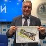 Основатель первого в Татарстане хосписа поделится своим опытом в ООН