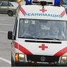 В оренбургской больнице после ДТП в Таиланде скончался россиянин