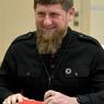 Глава Минздрава Чечни решил остановить слухи и лично рассказал о здоровье Кадырова