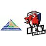 «Салават Юлаев» - «Лев» – онлайн-видеотрансляция матча КХЛ!