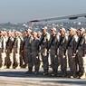 Минобороны выдало свою версию обстрела боевиками авиабазы Хмеймим 31 декабря
