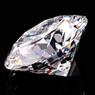 Ограбление с заглатыванием: вор съел бриллиант за 20 тыс. доларов