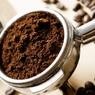 Ученые назвали еще одну пользу кофе для здоровья