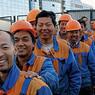 Закон о замене квот для трудовых мигрантов на патенты был одобрен
