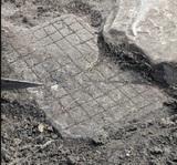 Археологи рассказали, как развлекались римские легионеры в форте Виндоланда
