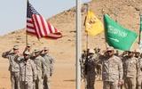 Власти Израиля обеспокоены военными соглашениями между США и Саудовской Аравией