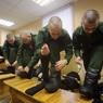 """В Госдуму внесён законопроект об увеличении штрафов для """"уклонистов"""""""