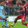 Убытки европейских футбольных клубов снизились почти на миллиард евро