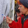 В Белоруссии назначили выборы президента на октябрь этого года