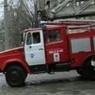 В Домодедово  пожарный автомобиль сбил  8 человек на пешеходном переходе