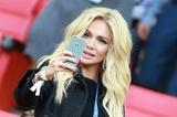 Хакеры взломали Instagram Виктории Лопырёвой и заполнили его интимными снимками