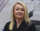 """Продюсер Димы Билана выступила с обращением о его """"пьяном"""" концерте в Самаре"""