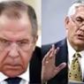 Многочасовые переговоры в Москве закончились ничем. Что дальше?