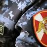 В Крыму вторые сутки ищут пропавшего трехлетнего ребенка