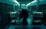Двух грабителей банков 80 и 73 лет задержали в Испании