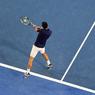 Australian Open: Джокович выходит в финал турнира