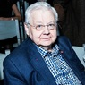 Евгений Миронов был возле умирающего Олега Табакова до последнего его вздоха