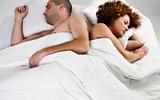 Производитель презервативов назвал эффективный способ достижения женского оргазма