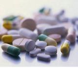 В России запущен эксперимент по маркировке лекарственных средств спецкодом
