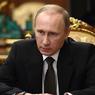 Президенты России и Египта обсудили возможность снова летать друг к другу в гости