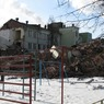 На строительство и реконструкцию школ правительство выделяет 2 трлн рублей